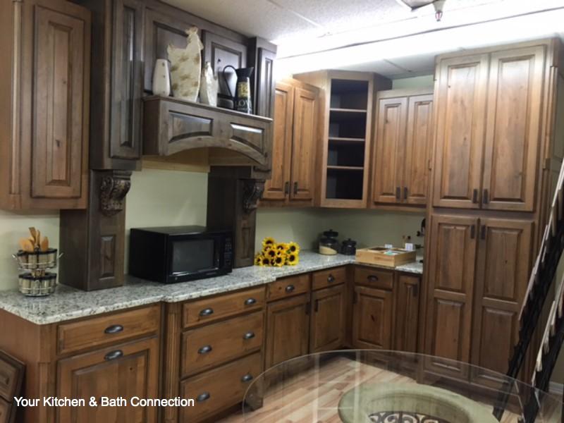 Cabinet Corner Sa Photo Gallery